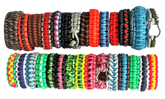 Paracord braclets for Paracord wallpaper